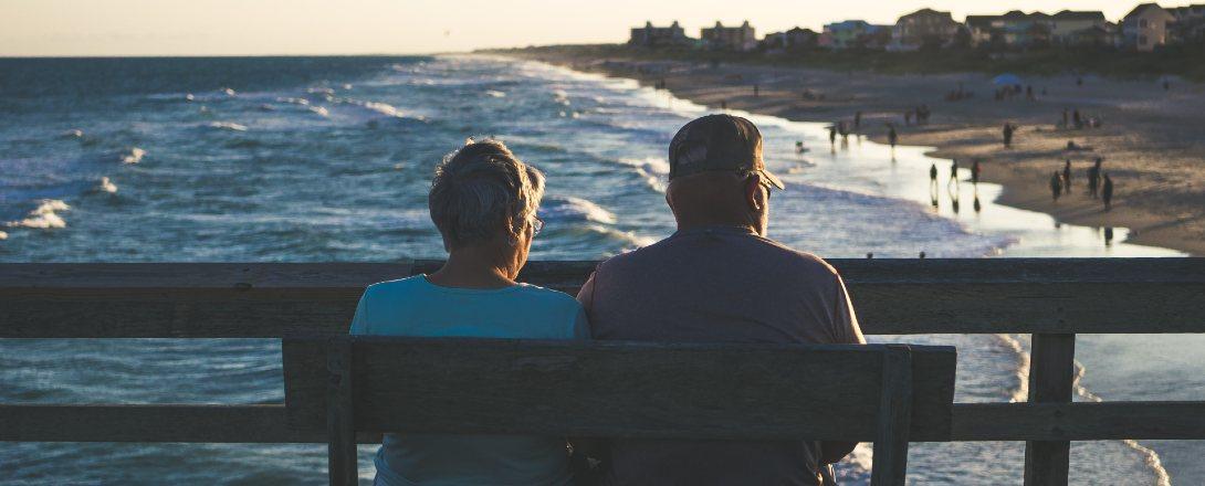 Sistema de Ahorro para el Retiro (SAR): ¿Qué es y cuál es su objetivo?