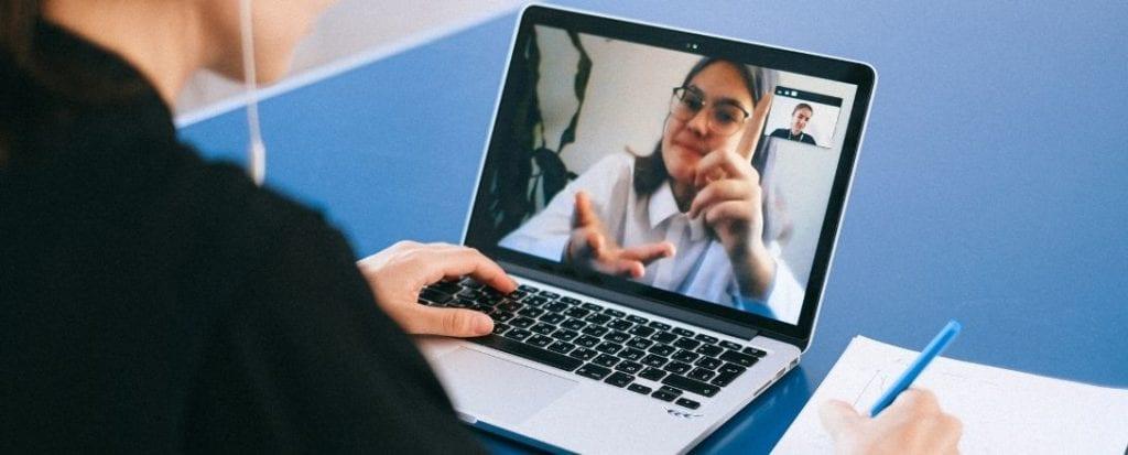 Nueva reforma de teletrabajo: Obligaciones de las empresas con sus empleados
