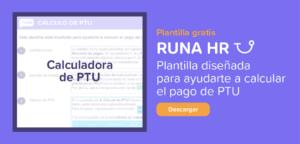 Descargable: Calculadora PTU   Runa HR