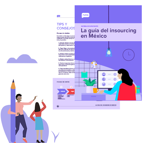 insourcing-guide_500x500