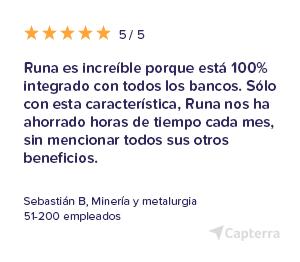 testimoniales-sebastian