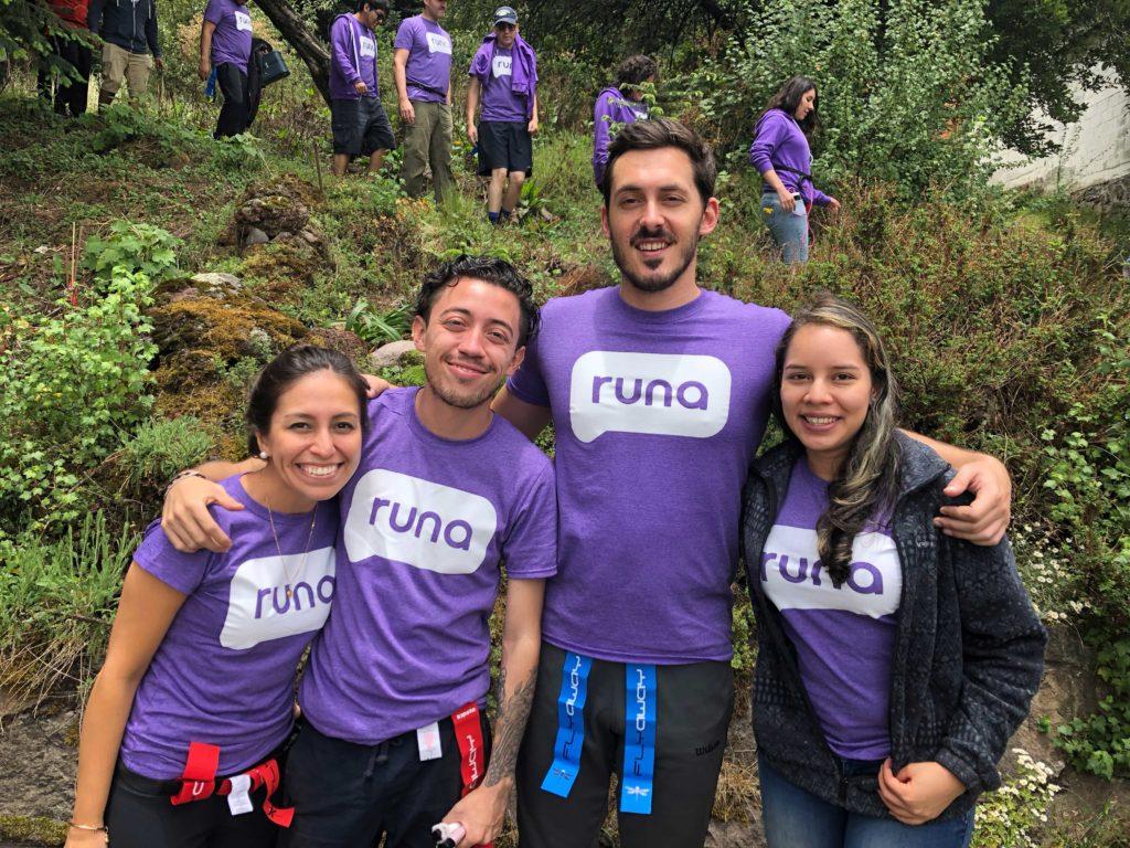 runa_equipo_12-e1599264313832