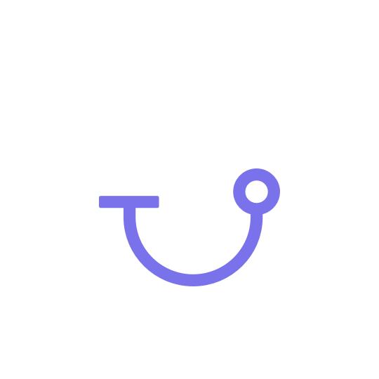 runa_logo_1