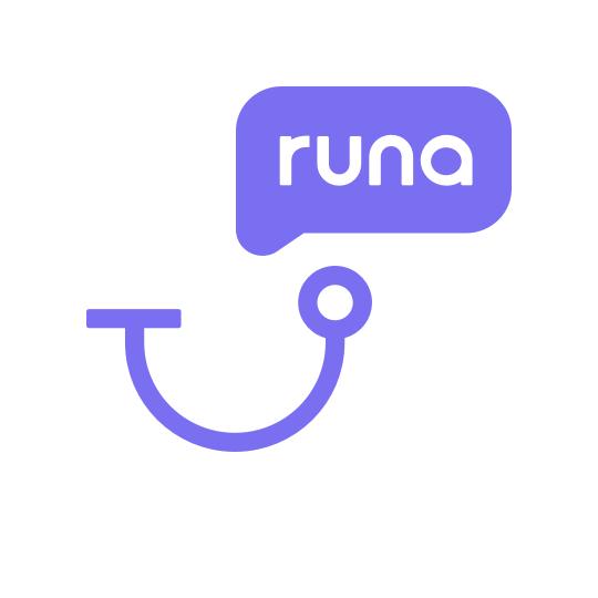 runa_logo_2