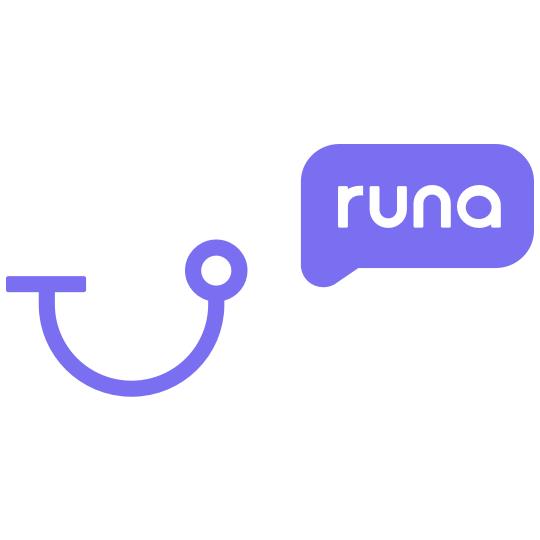 runa_logo_3