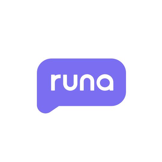 runa_logo_4